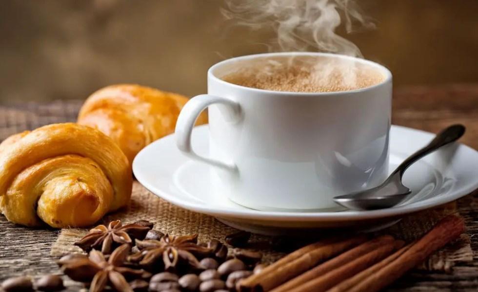 Mituri si adevaruri despre cafea in viata noastra
