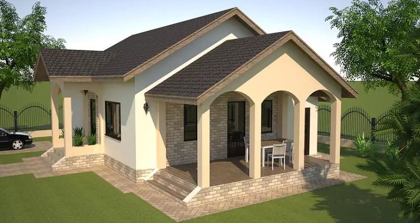 proiecte casa cu mansarda pe 70 de mp eleganta prin