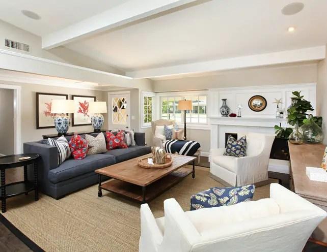 apartamente in stil clasic Classic style interior design ideas 10