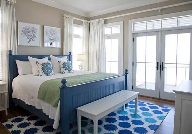 apartamente in stil clasic Classic style interior design ideas 14