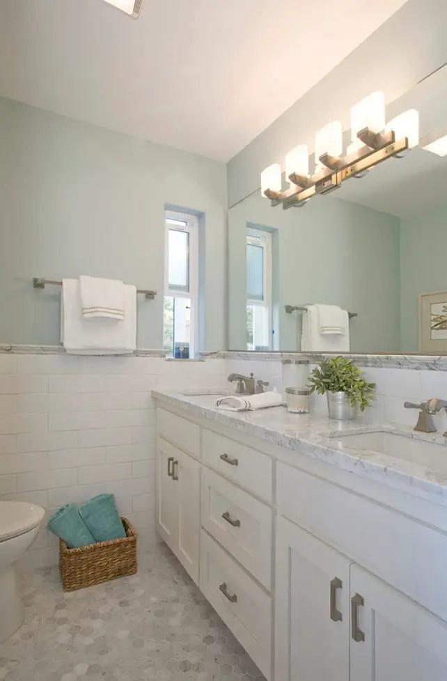 apartamente in stil clasic Classic style interior design ideas 19
