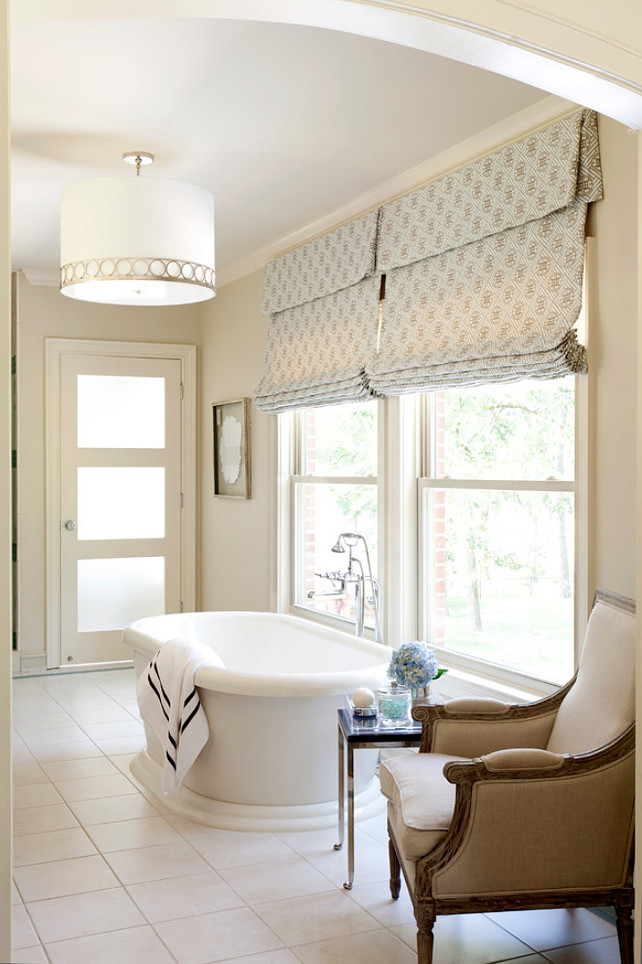 apartamente in stil clasic Classic style interior design ideas 20