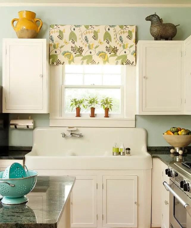 apartamente in stil clasic Classic style interior design ideas 6
