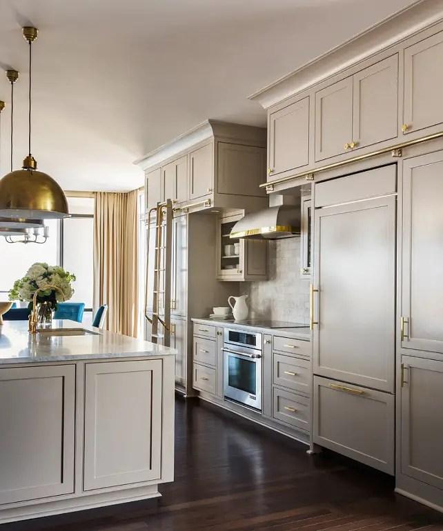 apartamente in stil clasic Classic style interior design ideas