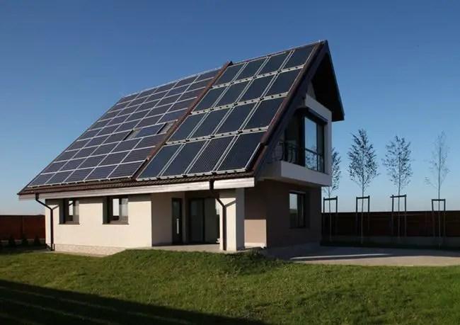 case cu consum redus de energie Low energy houses 3