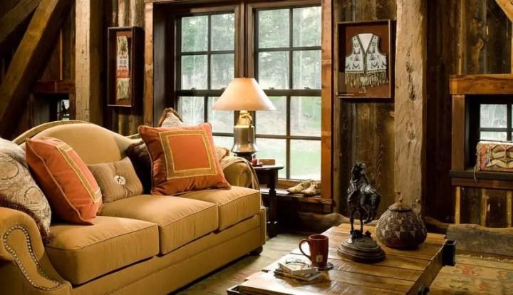 case din lemn refolosit Salvaged wood houses 3