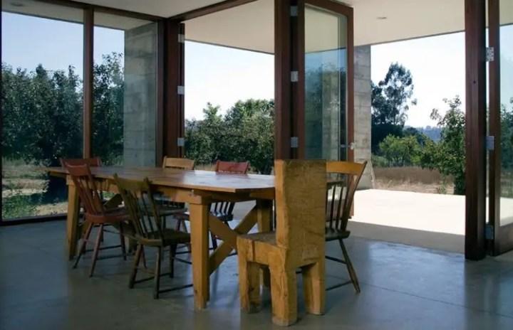 case prefabricate din beton precast concrete houses 5
