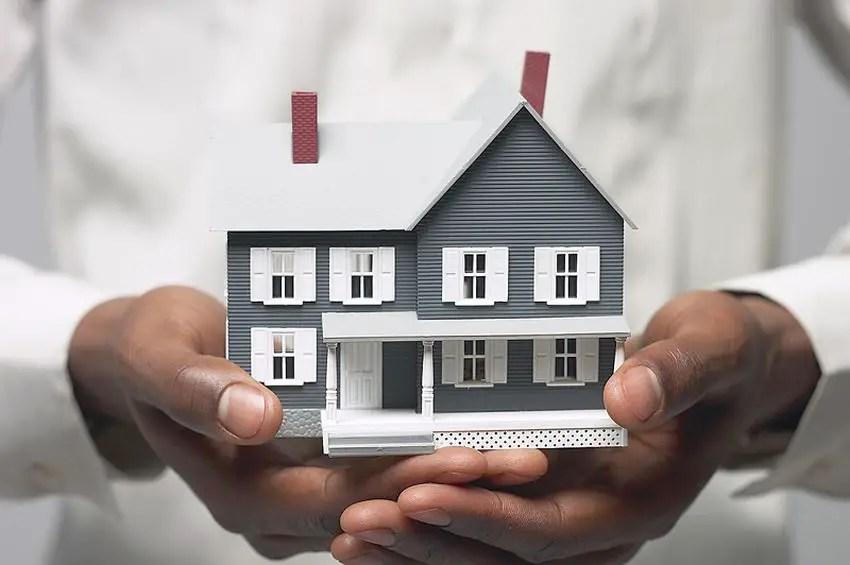 Ce sa verifici cand cumperi o casa noua