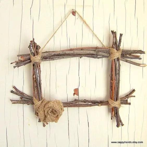 decoratiuni de gradina din lemn Wooden garden ornaments 14