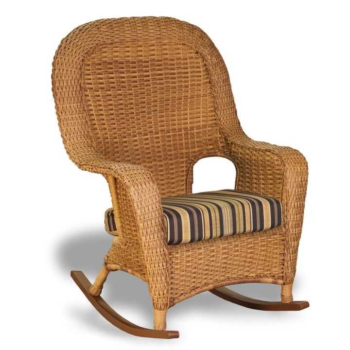 mobila din nuiele impletite wicker furniture 6