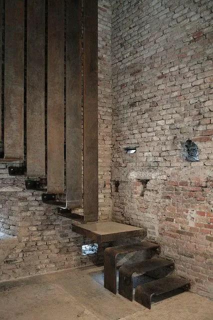 scari intrioare pentru case Interior staircase design ideas 18