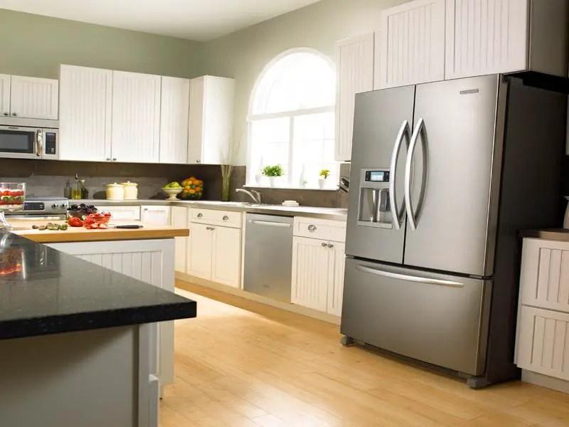 sfaturi pentru alegerea unui frigider usor