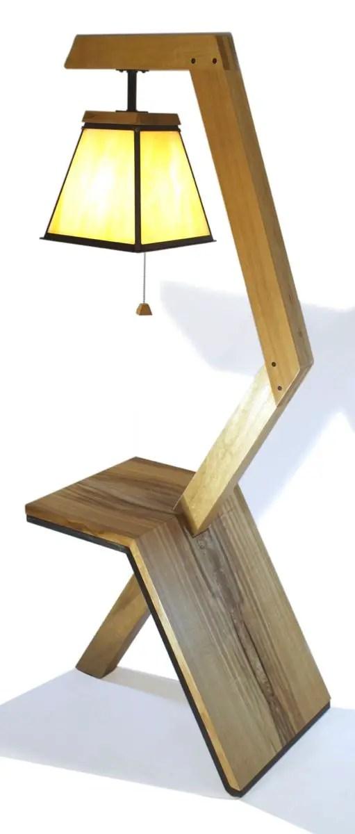 Corpuri de iluminat lighting fixtures 13