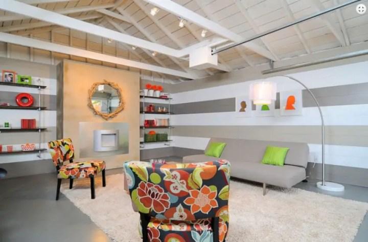 case construite din garaje garage conversion ideas 2