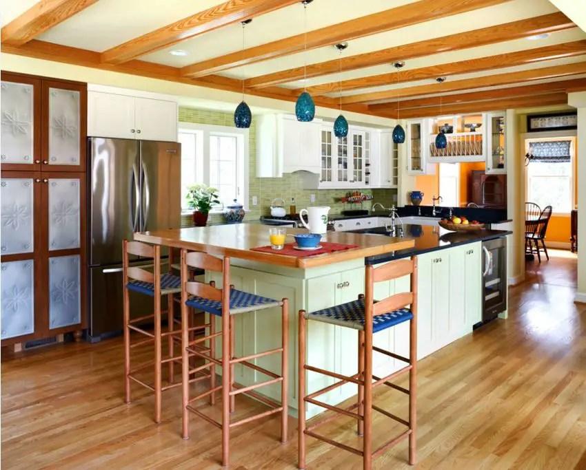 Garages Converted Into Homes Four Inspiring Ideas Houz