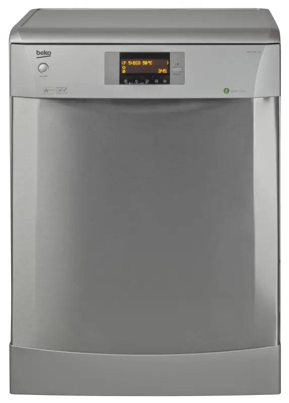 electrocasnice moderne modern appliances 2