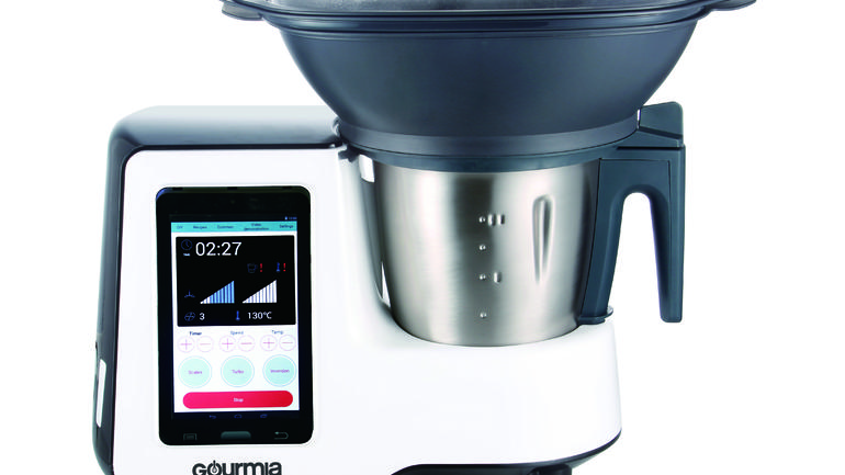 electrocasnice moderne modern appliances 4