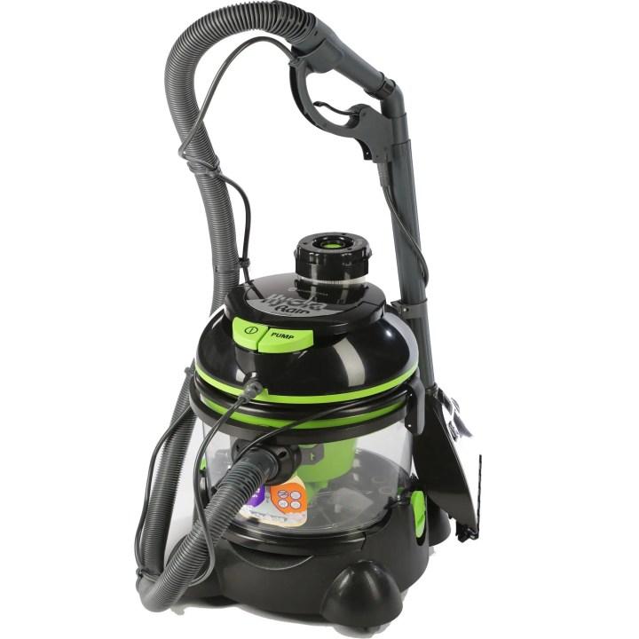 emag aspirator 2