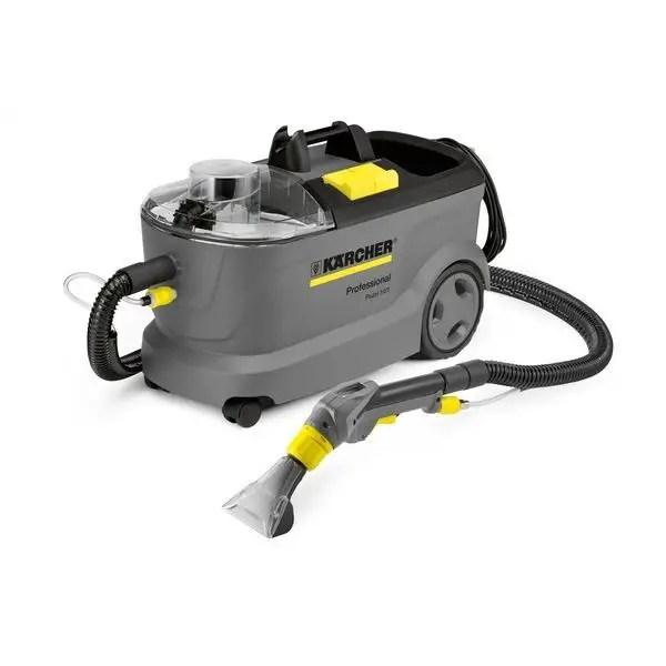 emag aspirator 5