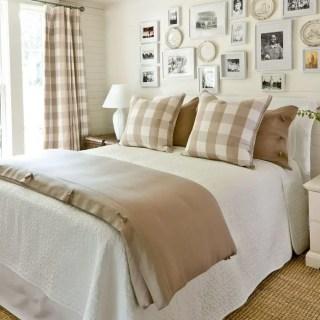 Ponturi pentru decorarea unui dormitor frumos