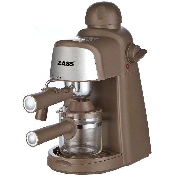 reduceri espressoare emag 2