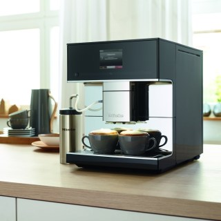 reduceri espressoare emag