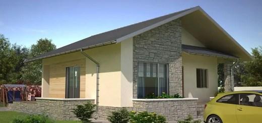 case de lemn pana in 20000 euro