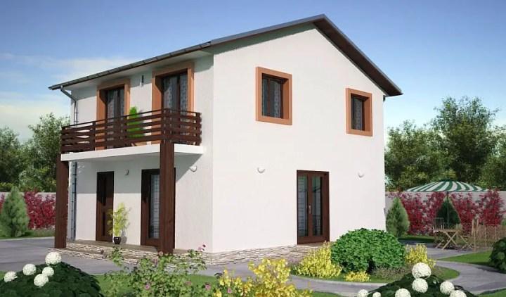 FOTO: case-de-lemn.com
