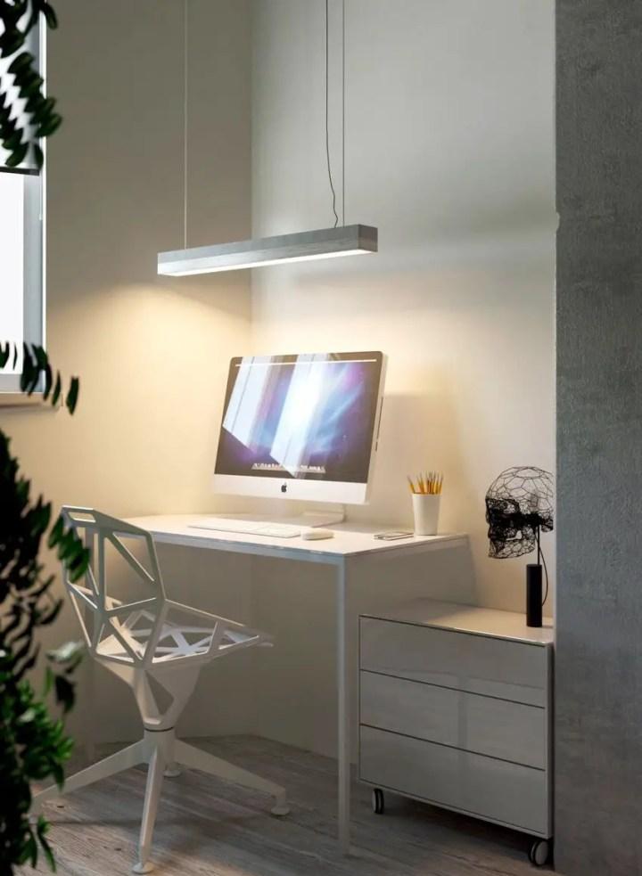 cum amenajam un apartament sub 50 de metri patrati home designs for apartments under 50 square meters 19