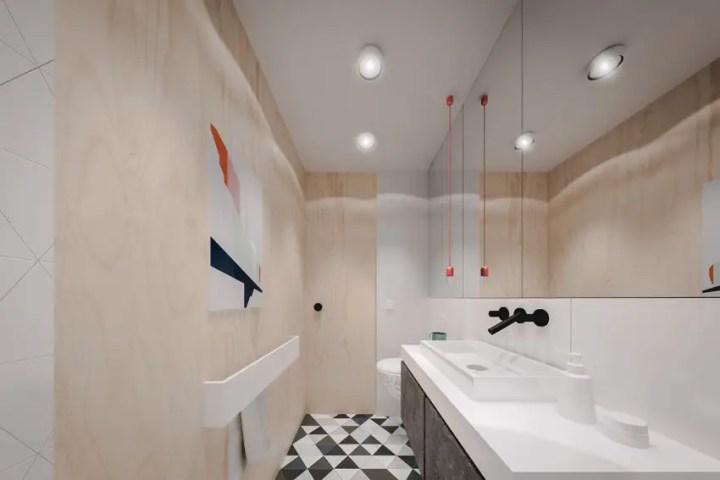 cum amenajam un apartament sub 50 de metri patrati home designs for apartments under 50 square meters 5