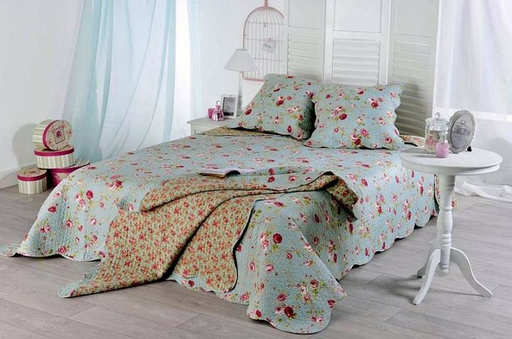 lenjerii si cuverturi bed linen and throws 1