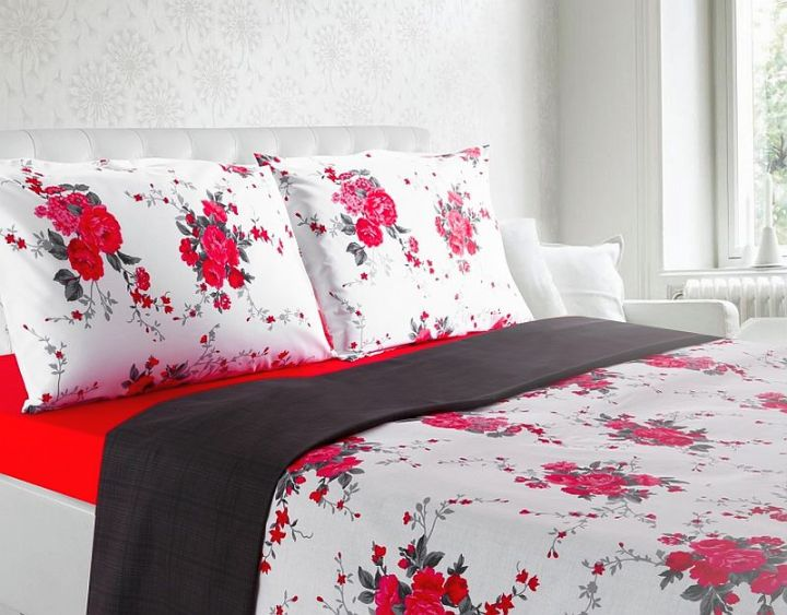 lenjerii si cuverturi bed linen and throws 6