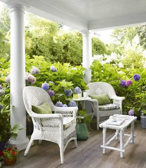 modele de terase pentru case patio design ideas 4