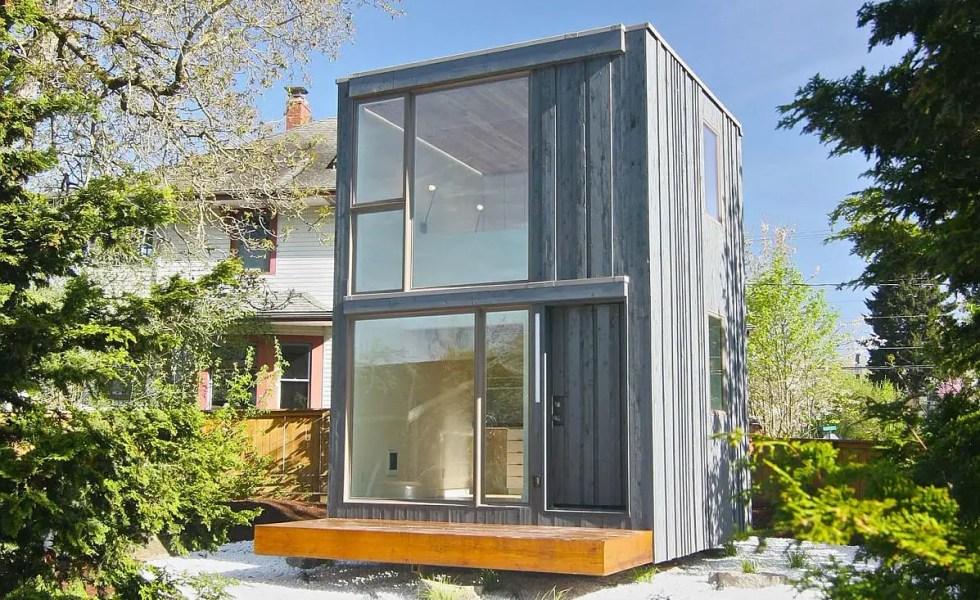 FOTO: Benjamin Kaiser/ PATH Architecture