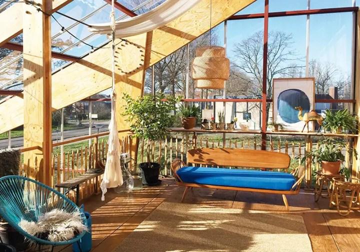 casa-sera din rotterdam greenhouse residence in rotterdam 6