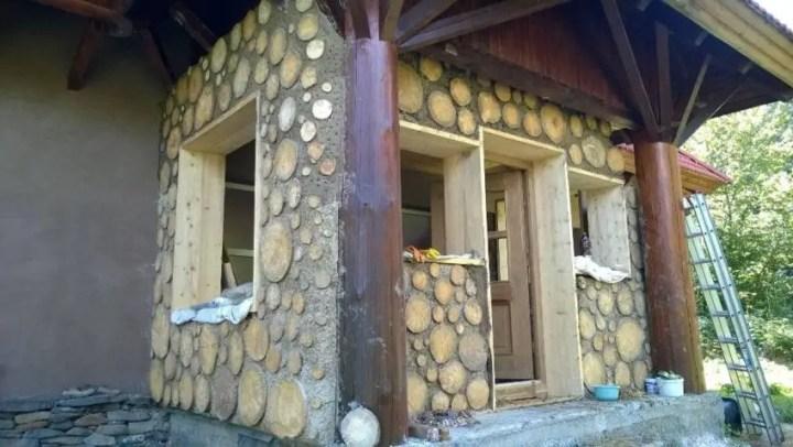 Casele verzi - proiecte ale echipei coordonate de Nemeth Janos
