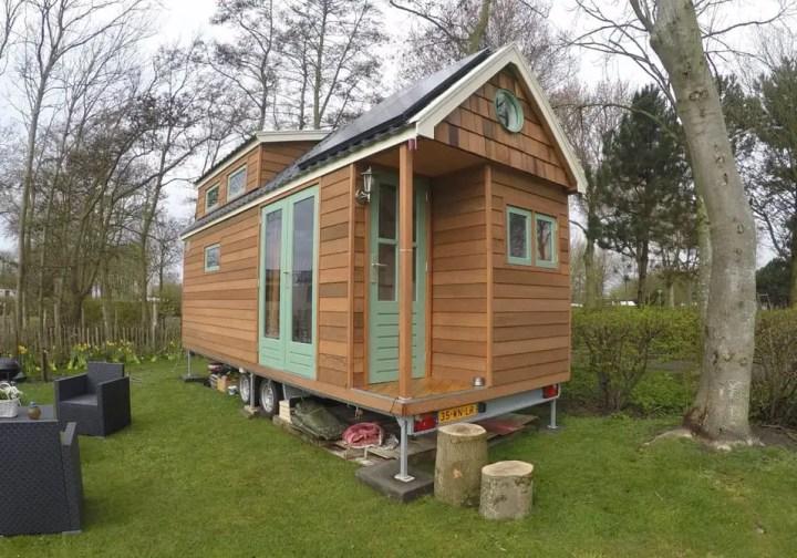 dutch-tiny-house-24