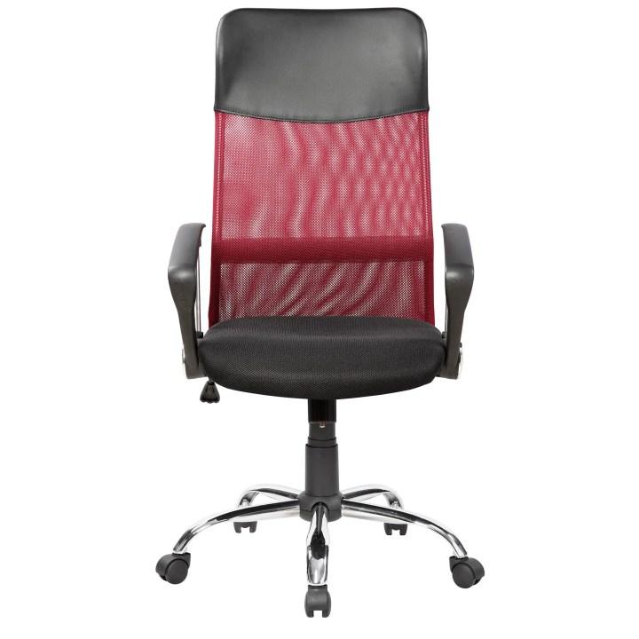 emag scaune de birou 5