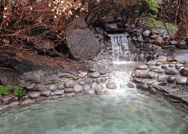 gradini amenajate ca la munte Mountain garden landscaping ideas 11