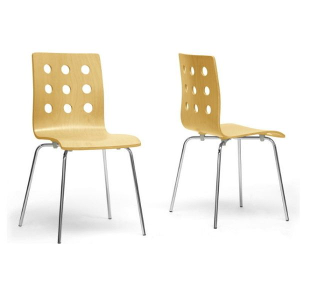 mobilier pentru bucatarii practice Smart kitchen furniture 6
