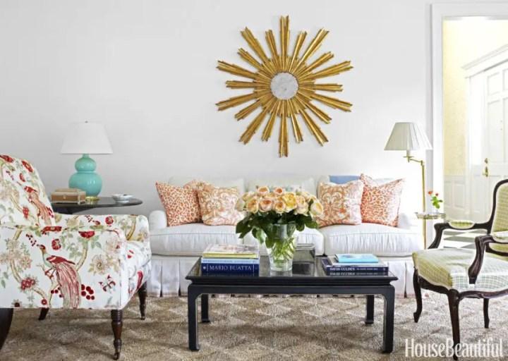 mobilier pentru un living primitor friendly living furniture 3