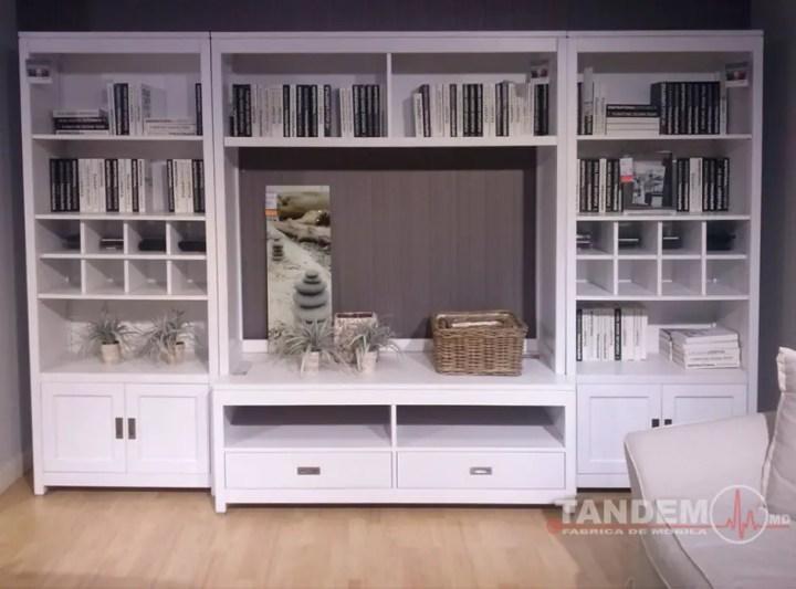 mobilier pentru un living primitor friendly living furniture 6