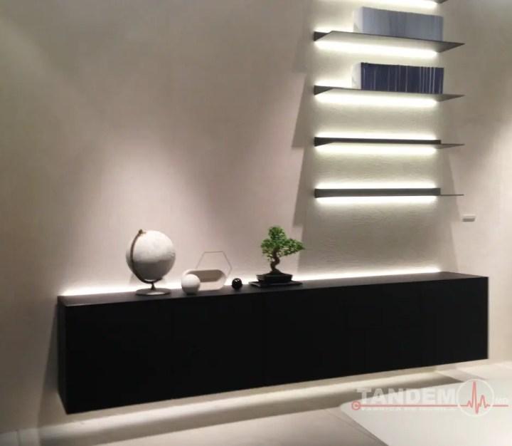mobilier pentru un living primitor friendly living furniture 8