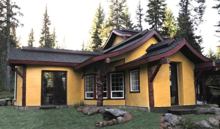 modele de case din baloti straw bale houses 5