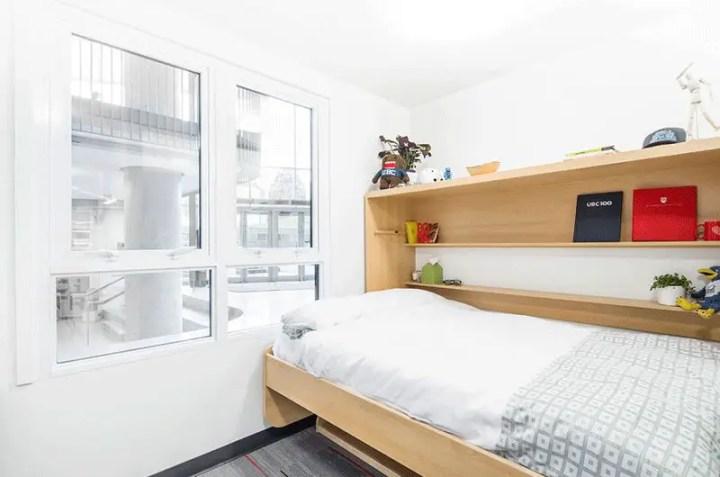 paturi inteligente pentru dormitoare mici Smart beds for small rooms 7