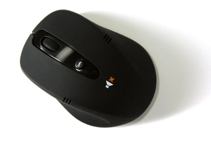 produse pentru birou office instruments and gadgets 4