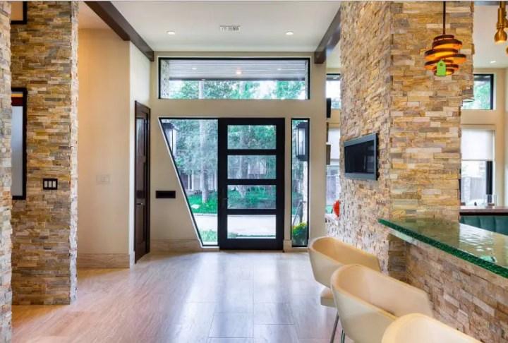 usi moderne modern doors 7