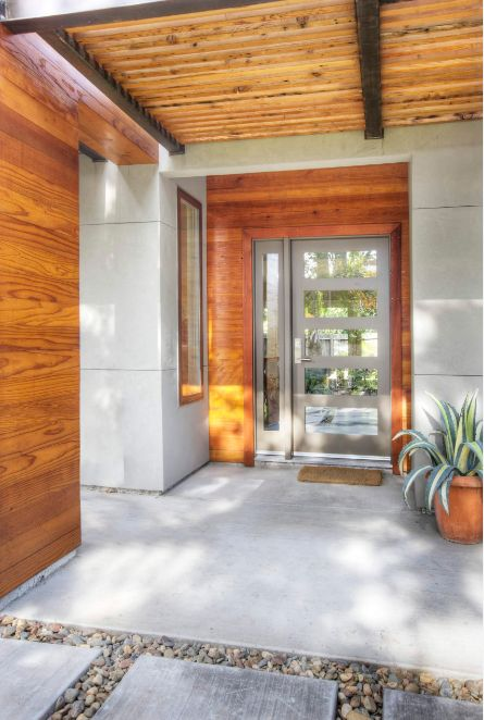 usi moderne modern doors 9