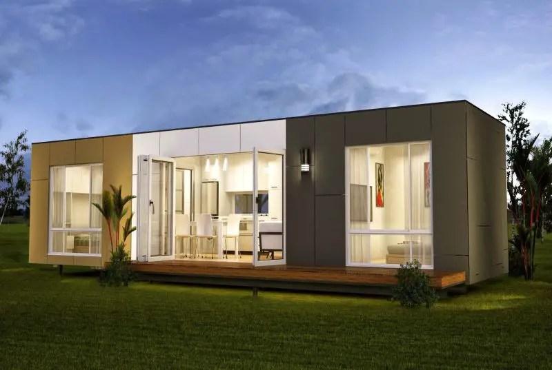 case din containere locuinte gata in cateva ore case practice. Black Bedroom Furniture Sets. Home Design Ideas