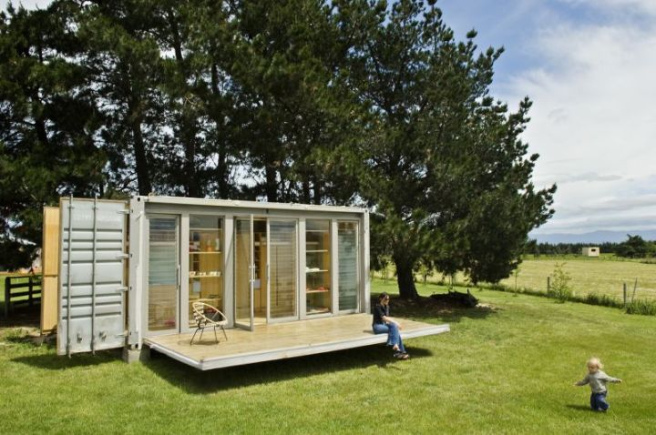 case din containere container homes 9